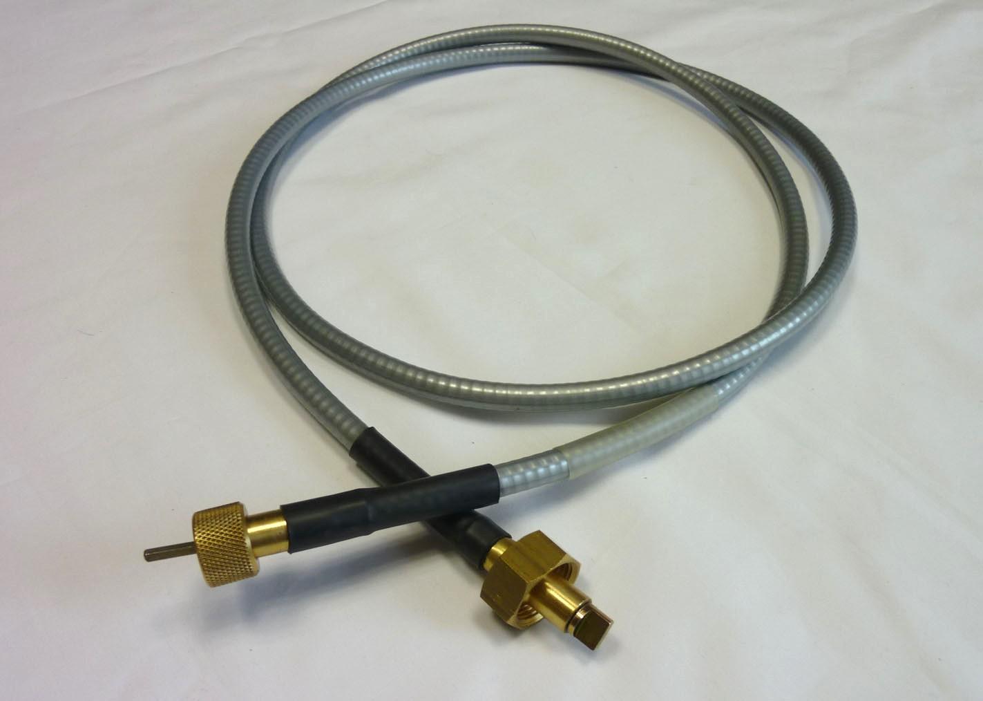 Câble de transmission
